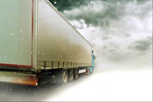 tl truck