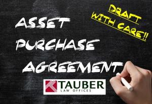 tl asset purchase agreenent blackboard