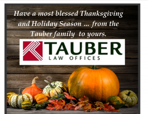 TL thanksgiving 2016 blog