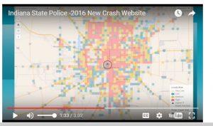 TL-blog-photo-crash-map-Copy-300x177