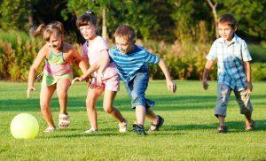 QPR-owns-Kids-With-Ball-crop-8431993-300x182-300x182