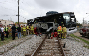 tl-train-crash-biloxi-300x190-300x190